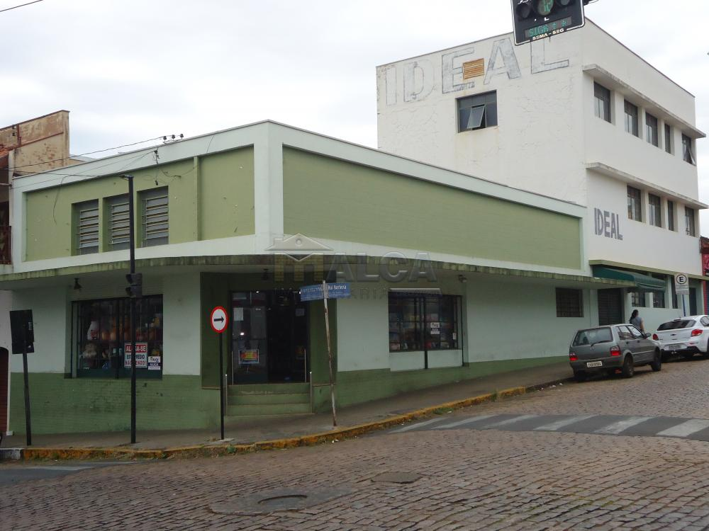Alugar Comerciais / Salões em São José do Rio Pardo R$ 20.000,00 - Foto 1
