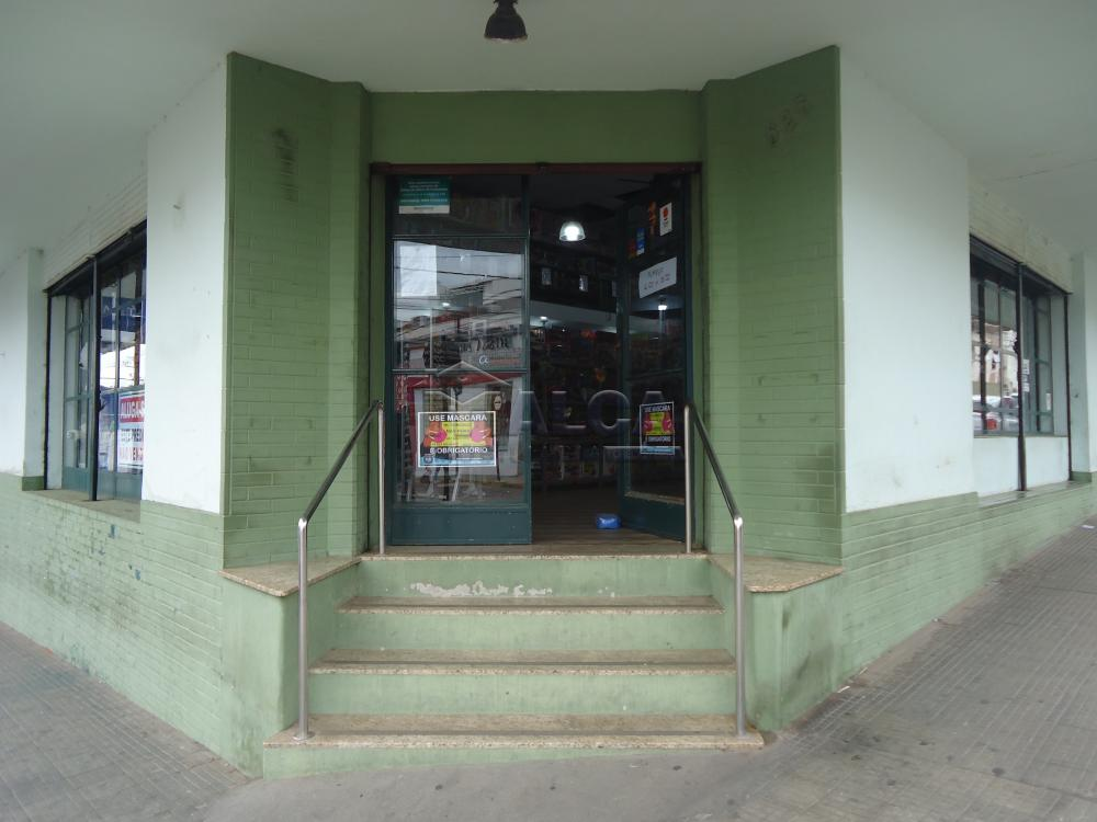 Alugar Comerciais / Salões em São José do Rio Pardo apenas R$ 20.000,00 - Foto 5