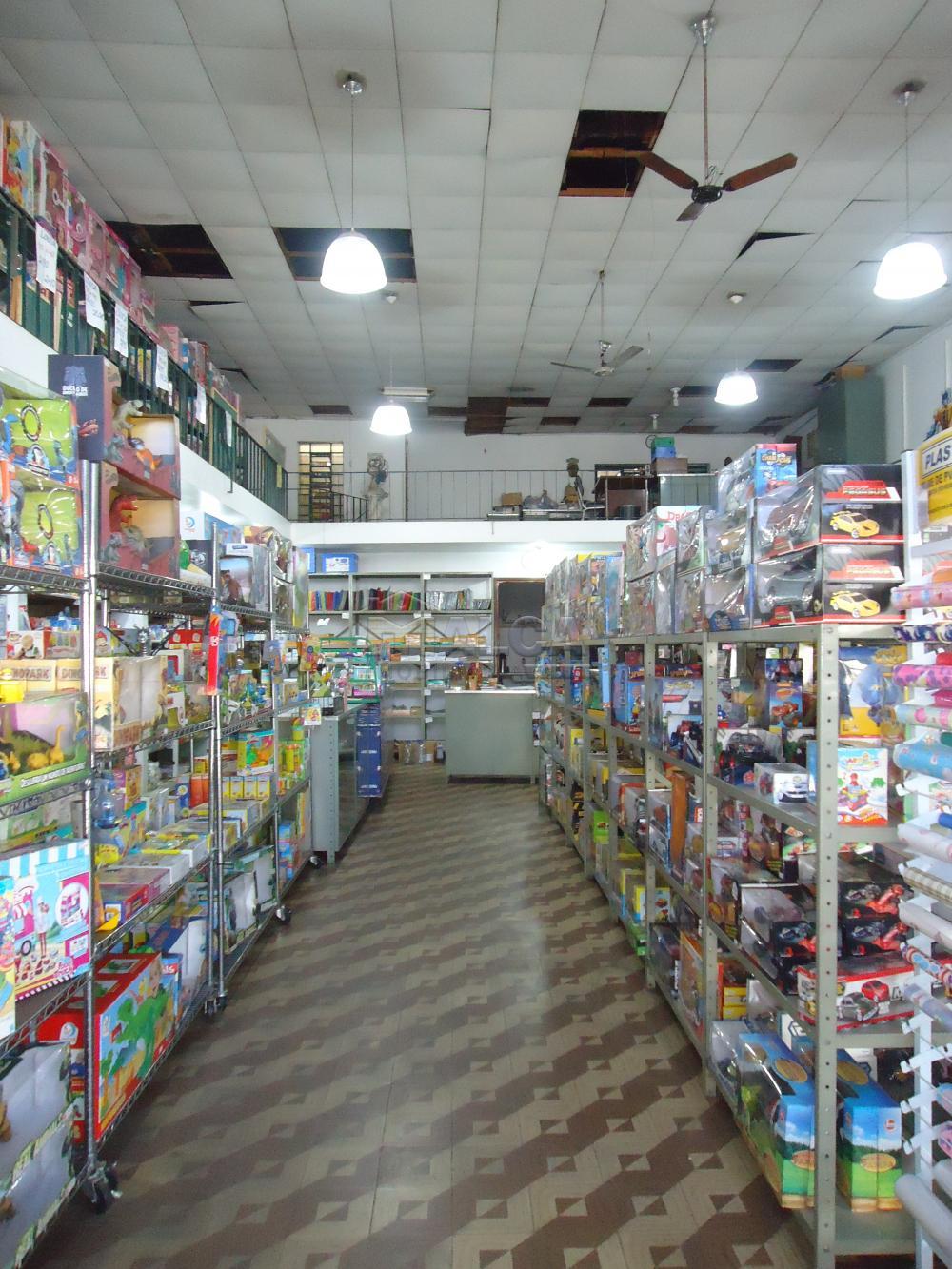 Alugar Comerciais / Salões em São José do Rio Pardo apenas R$ 20.000,00 - Foto 7