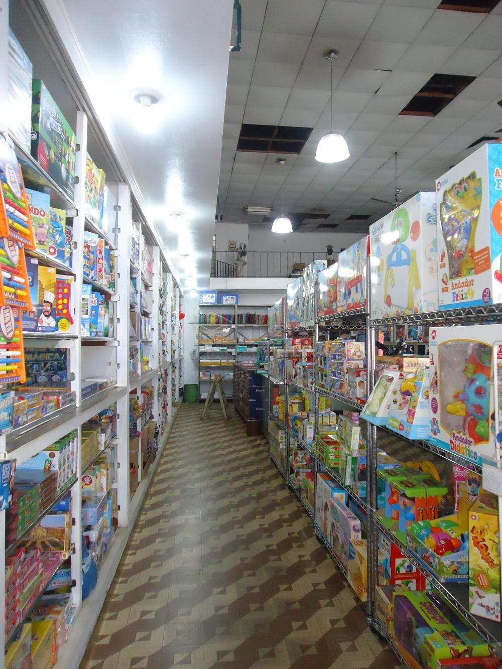 Alugar Comerciais / Salões em São José do Rio Pardo R$ 20.000,00 - Foto 8