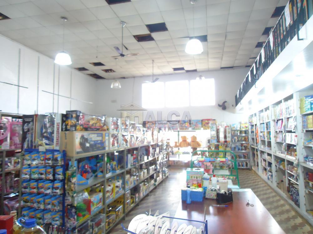 Alugar Comerciais / Salões em São José do Rio Pardo apenas R$ 20.000,00 - Foto 10