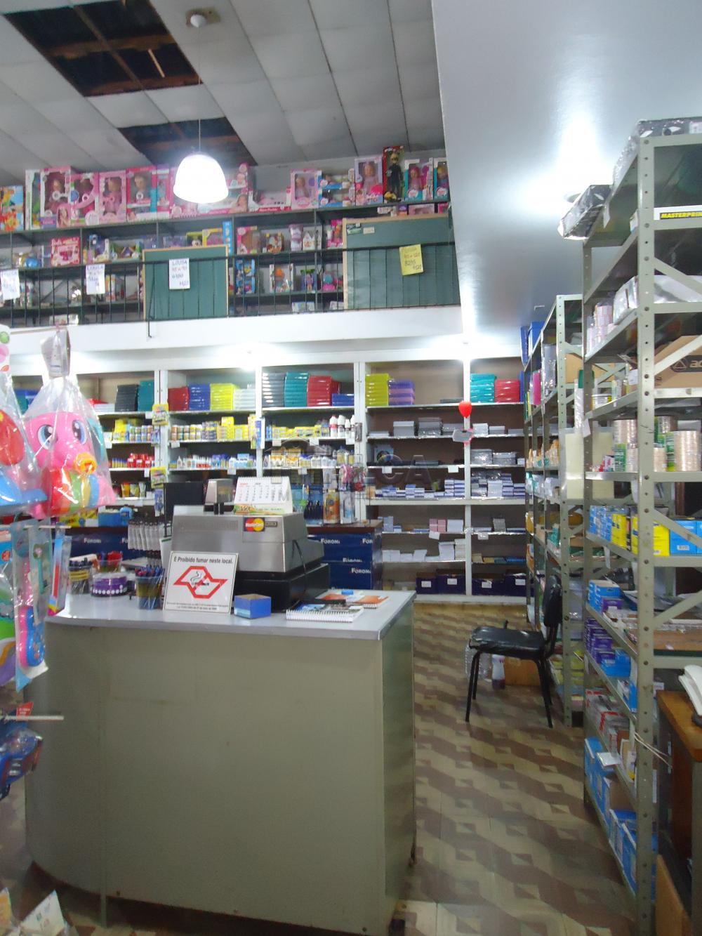 Alugar Comerciais / Salões em São José do Rio Pardo R$ 20.000,00 - Foto 13