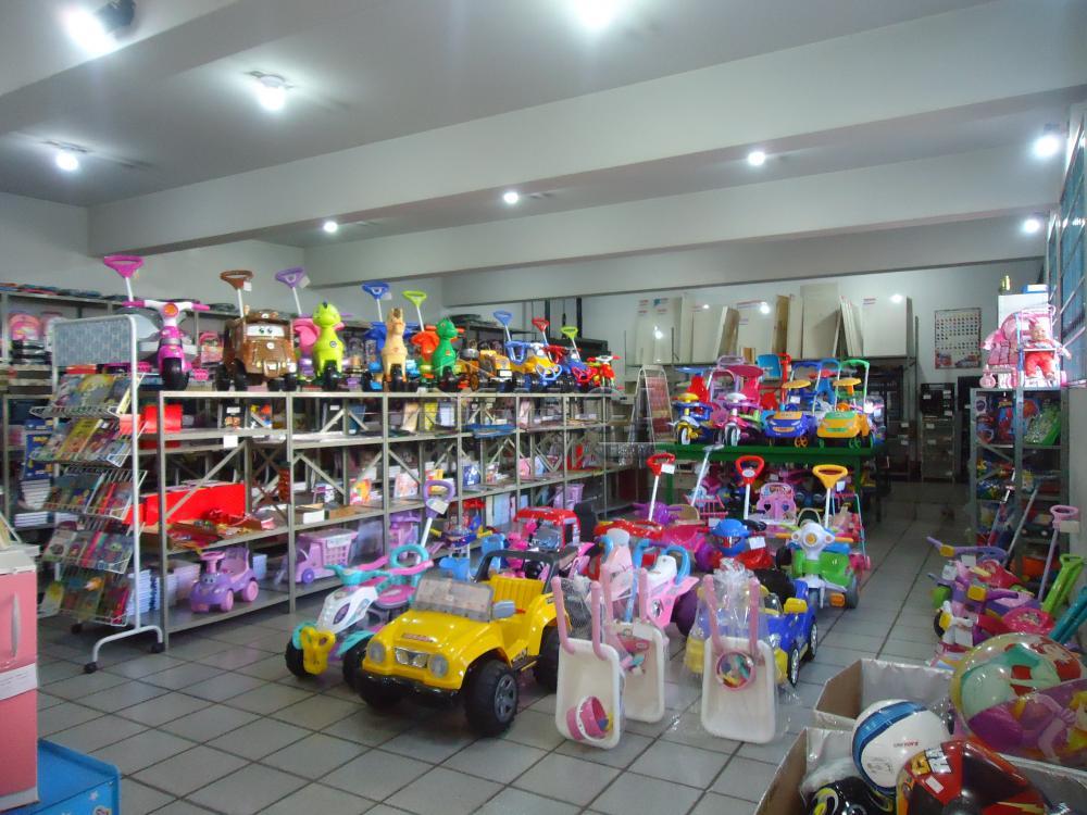 Alugar Comerciais / Salões em São José do Rio Pardo R$ 20.000,00 - Foto 17