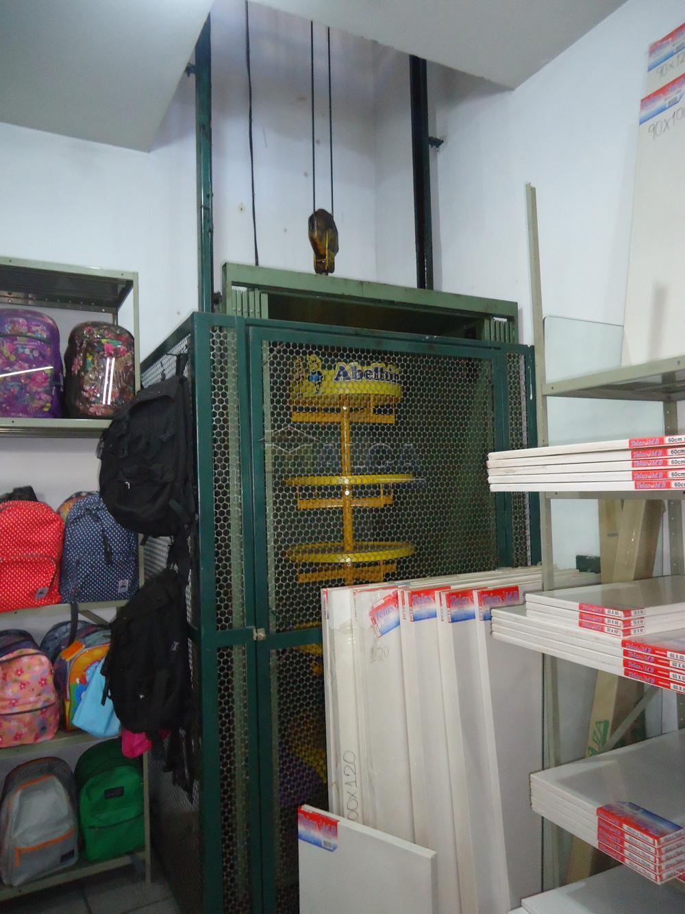 Alugar Comerciais / Salões em São José do Rio Pardo R$ 20.000,00 - Foto 23