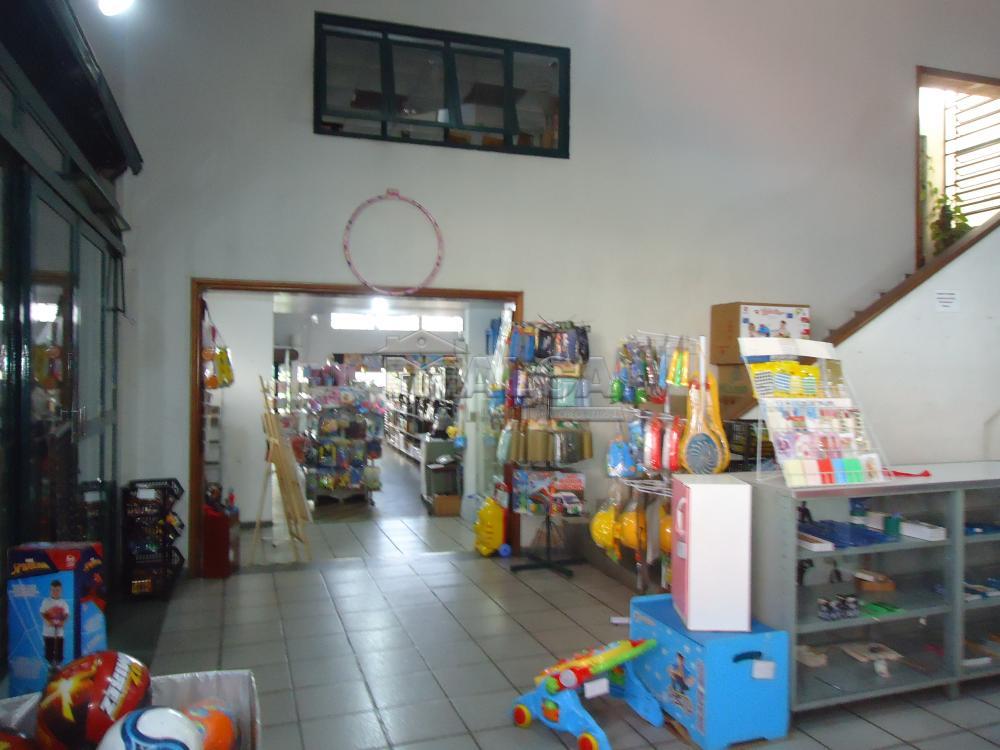 Alugar Comerciais / Salões em São José do Rio Pardo apenas R$ 20.000,00 - Foto 24