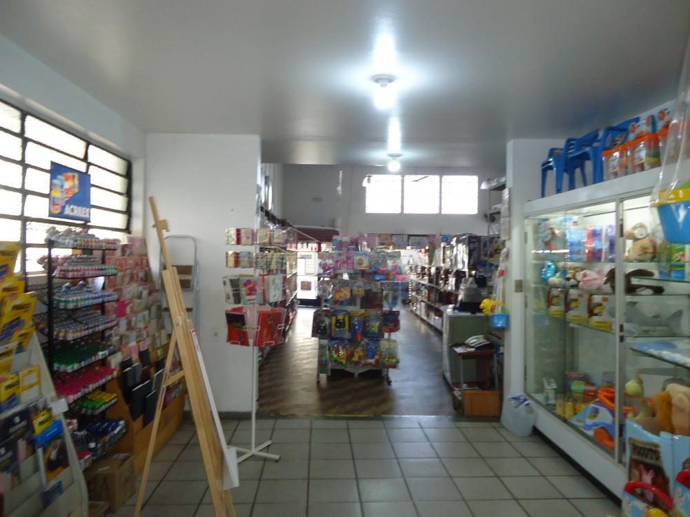 Alugar Comerciais / Salões em São José do Rio Pardo R$ 20.000,00 - Foto 15