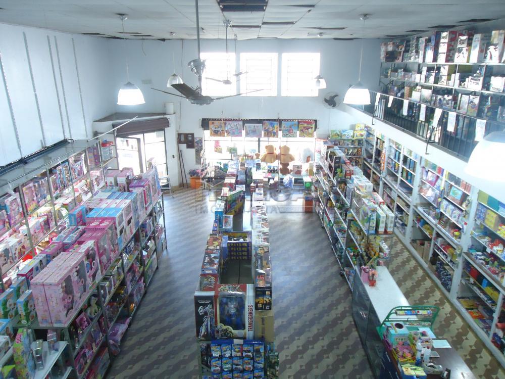 Alugar Comerciais / Salões em São José do Rio Pardo apenas R$ 20.000,00 - Foto 12