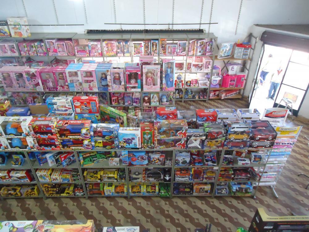 Alugar Comerciais / Salões em São José do Rio Pardo apenas R$ 20.000,00 - Foto 9