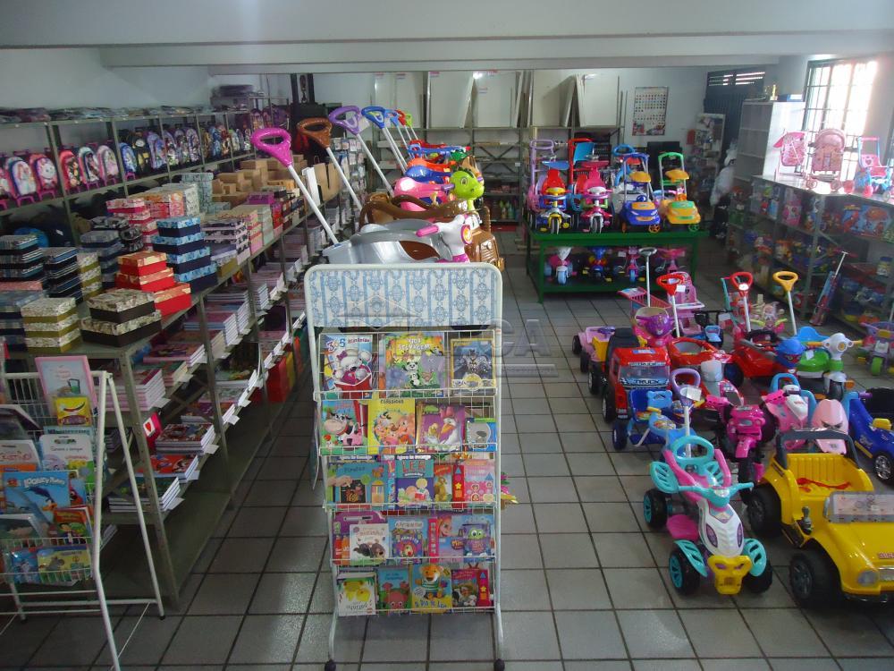 Alugar Comerciais / Salões em São José do Rio Pardo R$ 20.000,00 - Foto 18