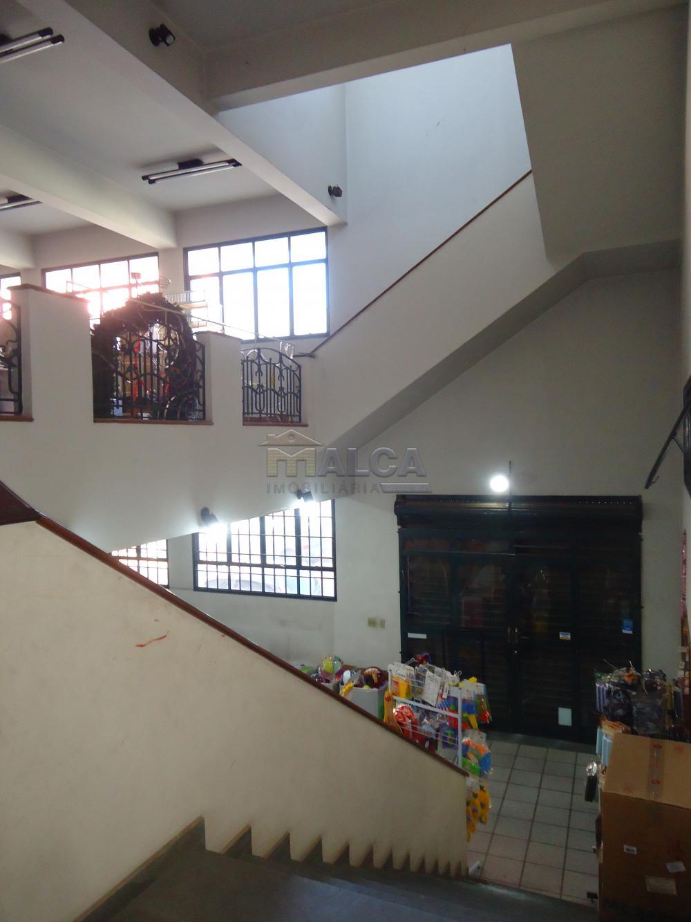 Alugar Comerciais / Salões em São José do Rio Pardo R$ 20.000,00 - Foto 27