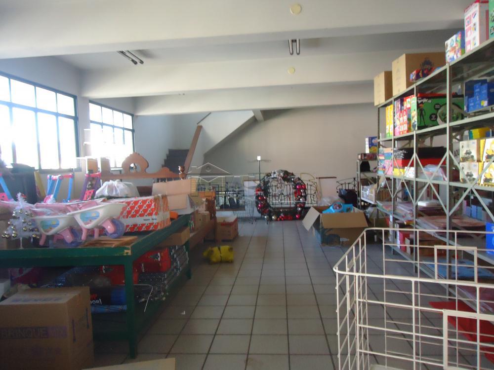 Alugar Comerciais / Salões em São José do Rio Pardo R$ 20.000,00 - Foto 33