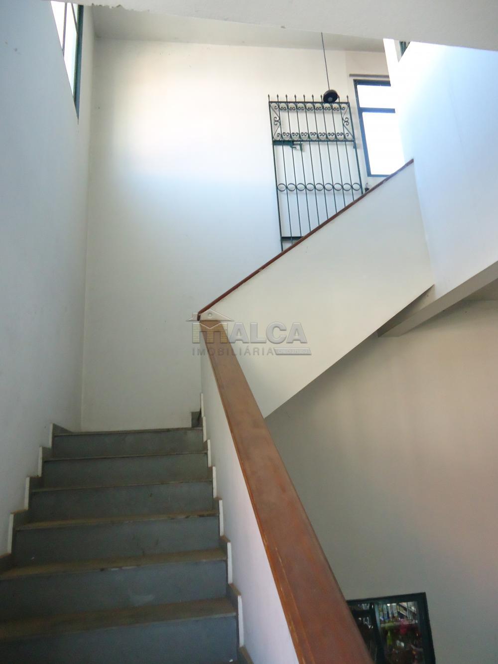 Alugar Comerciais / Salões em São José do Rio Pardo R$ 20.000,00 - Foto 34