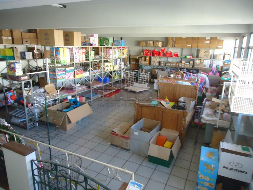 Alugar Comerciais / Salões em São José do Rio Pardo R$ 20.000,00 - Foto 30