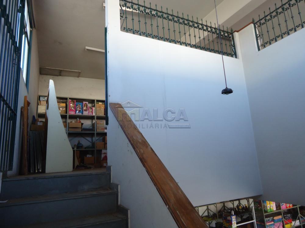 Alugar Comerciais / Salões em São José do Rio Pardo R$ 20.000,00 - Foto 35