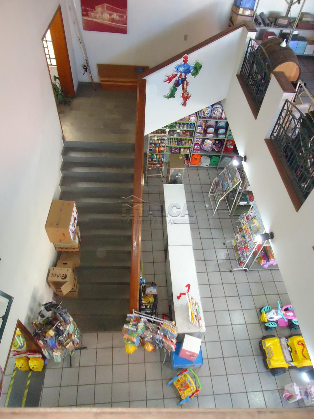 Alugar Comerciais / Salões em São José do Rio Pardo R$ 20.000,00 - Foto 39
