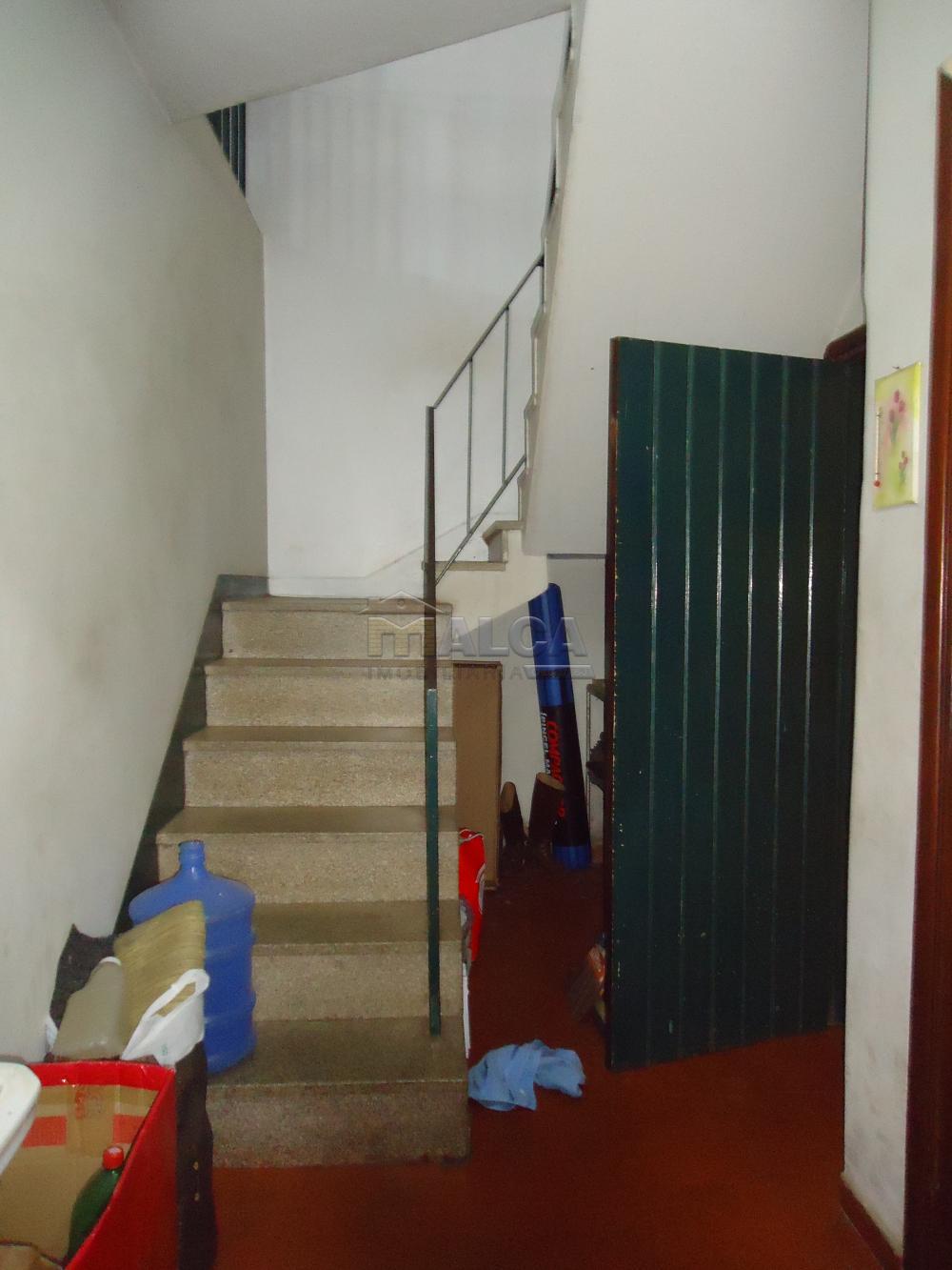 Alugar Comerciais / Salões em São José do Rio Pardo apenas R$ 20.000,00 - Foto 44