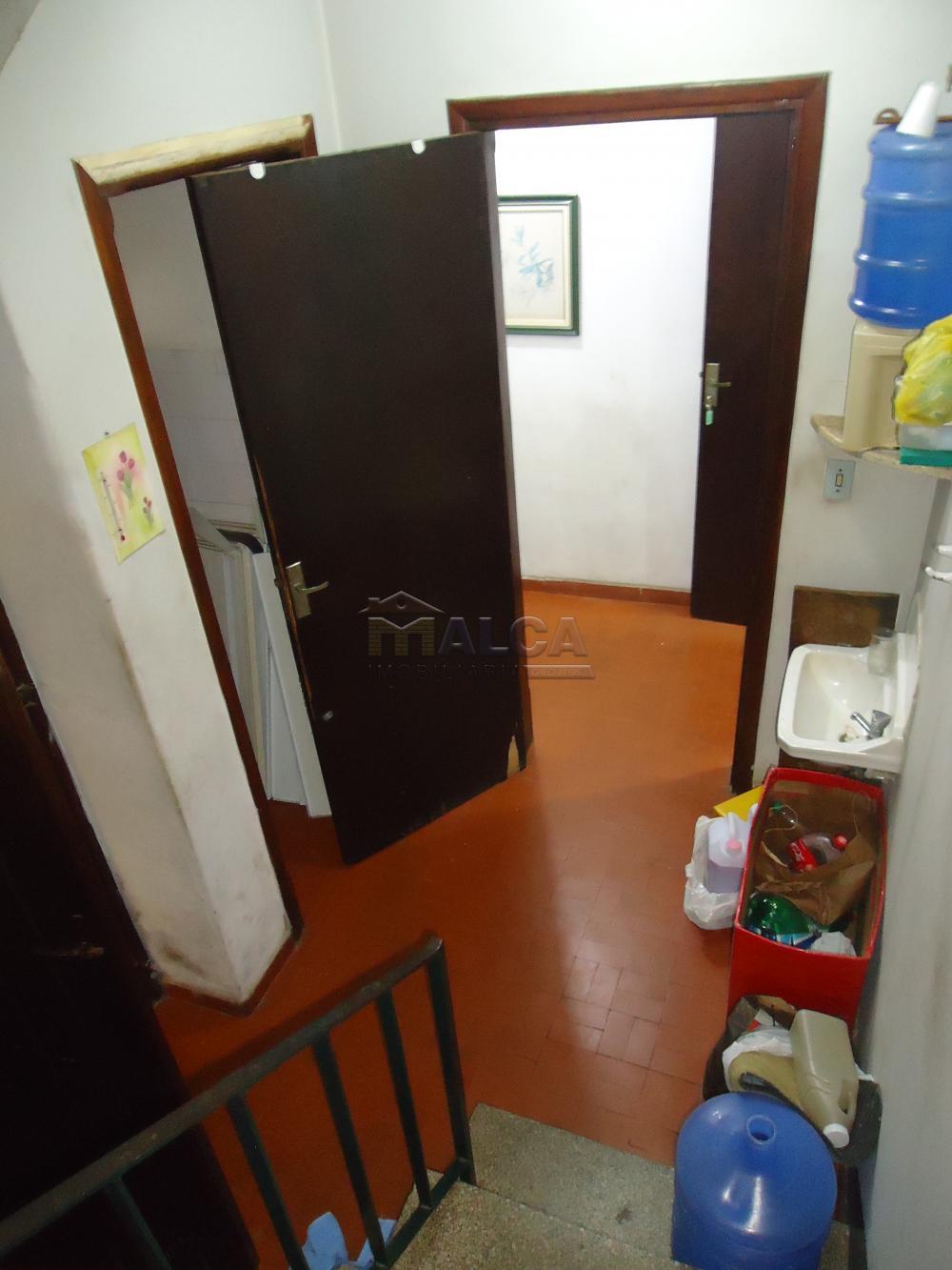 Alugar Comerciais / Salões em São José do Rio Pardo R$ 20.000,00 - Foto 45