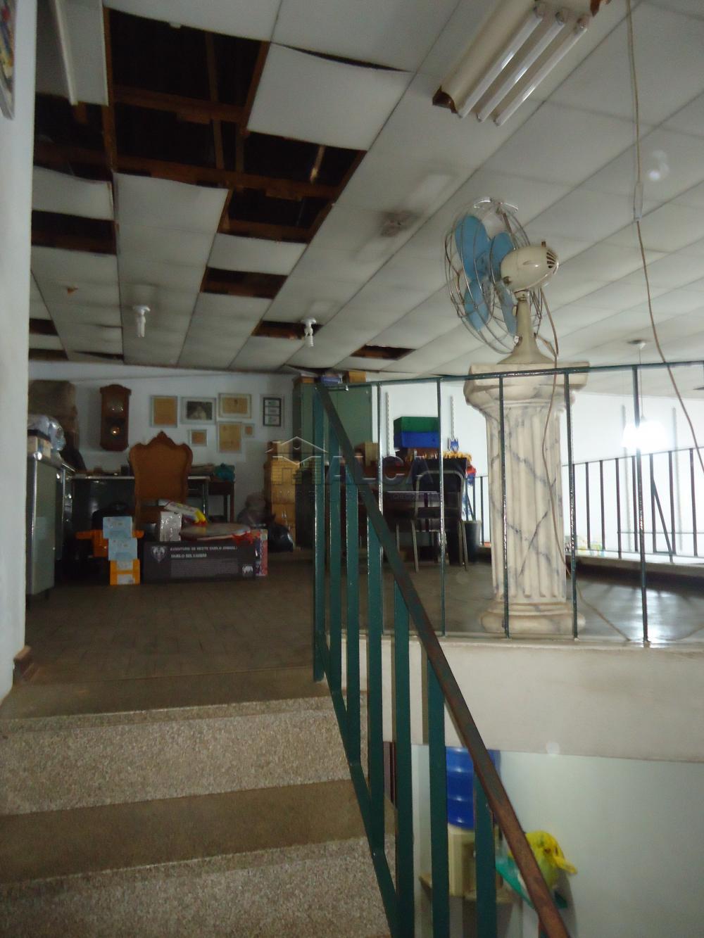 Alugar Comerciais / Salões em São José do Rio Pardo R$ 20.000,00 - Foto 52