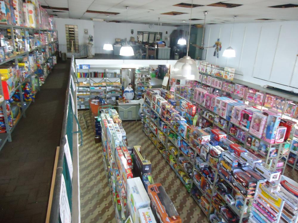 Alugar Comerciais / Salões em São José do Rio Pardo R$ 20.000,00 - Foto 56