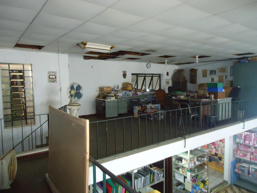 Alugar Comerciais / Salões em São José do Rio Pardo R$ 20.000,00 - Foto 54