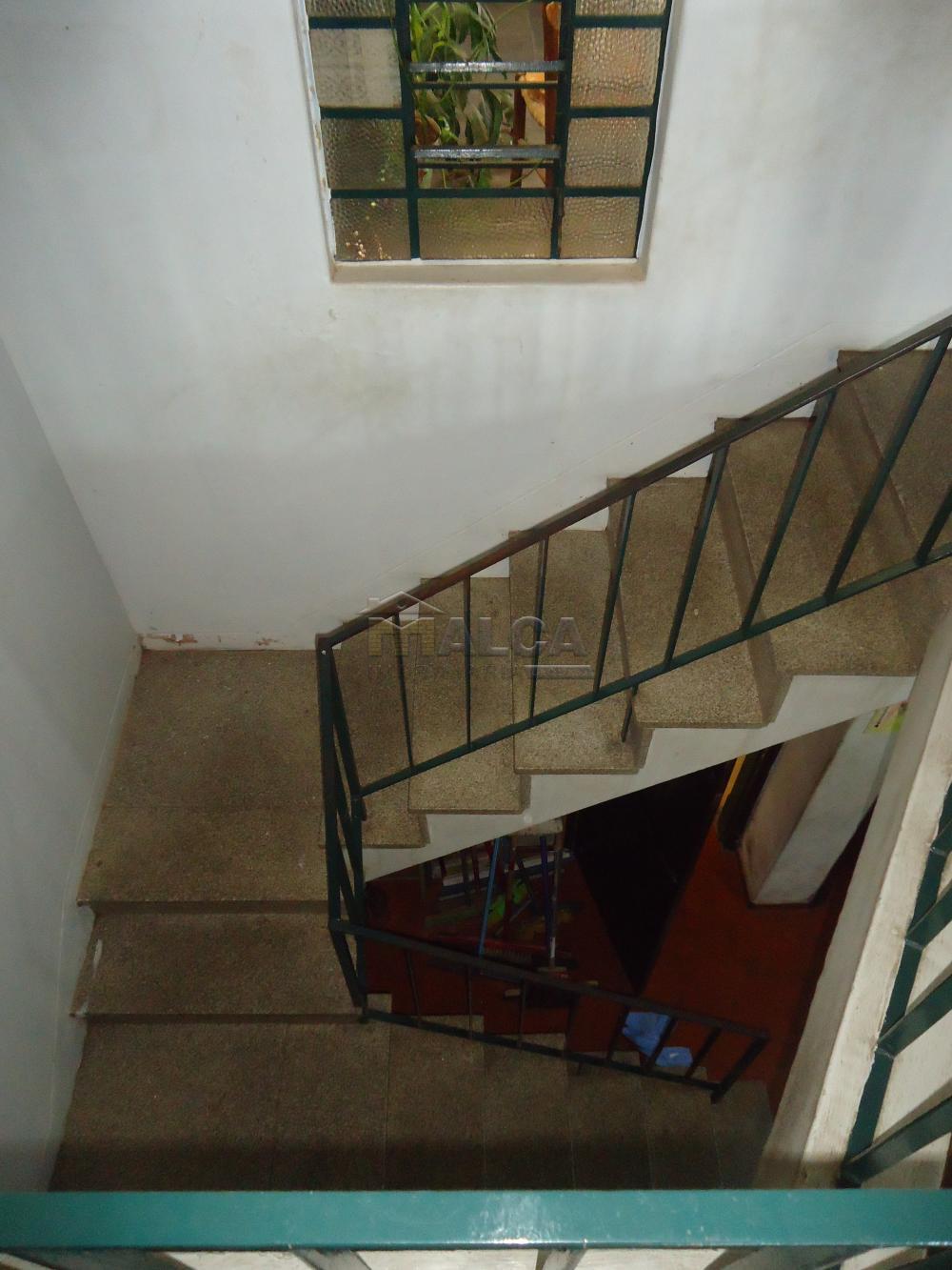 Alugar Comerciais / Salões em São José do Rio Pardo apenas R$ 20.000,00 - Foto 51