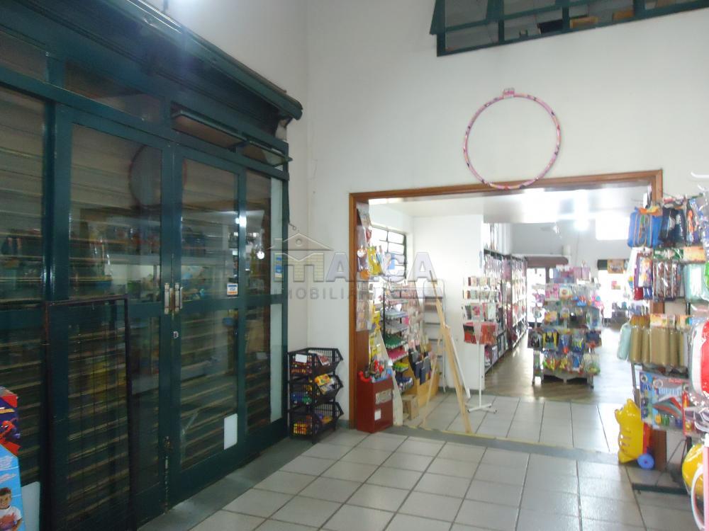 Alugar Comerciais / Salões em São José do Rio Pardo apenas R$ 20.000,00 - Foto 41