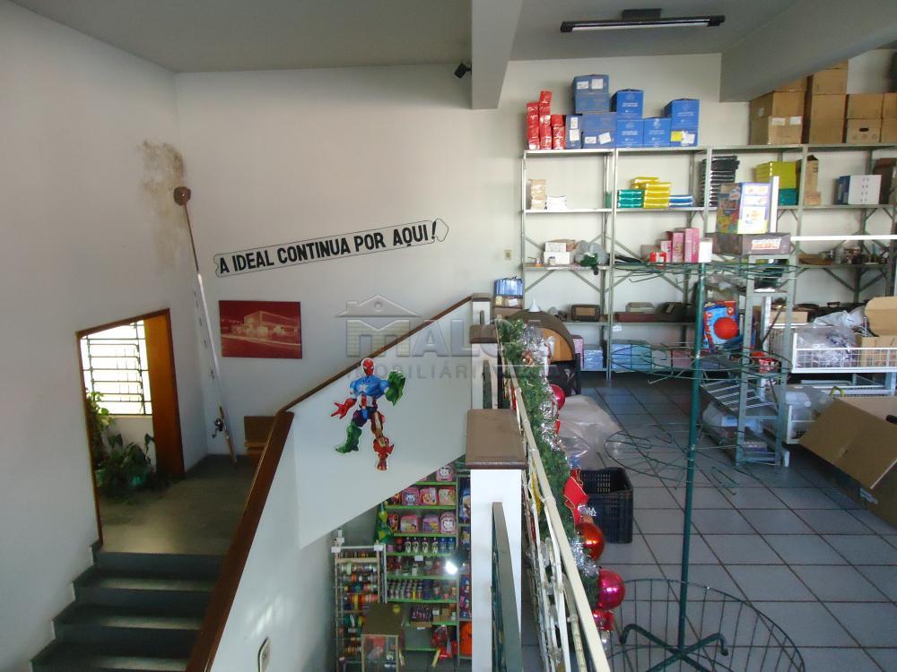 Alugar Comerciais / Salões em São José do Rio Pardo R$ 20.000,00 - Foto 29