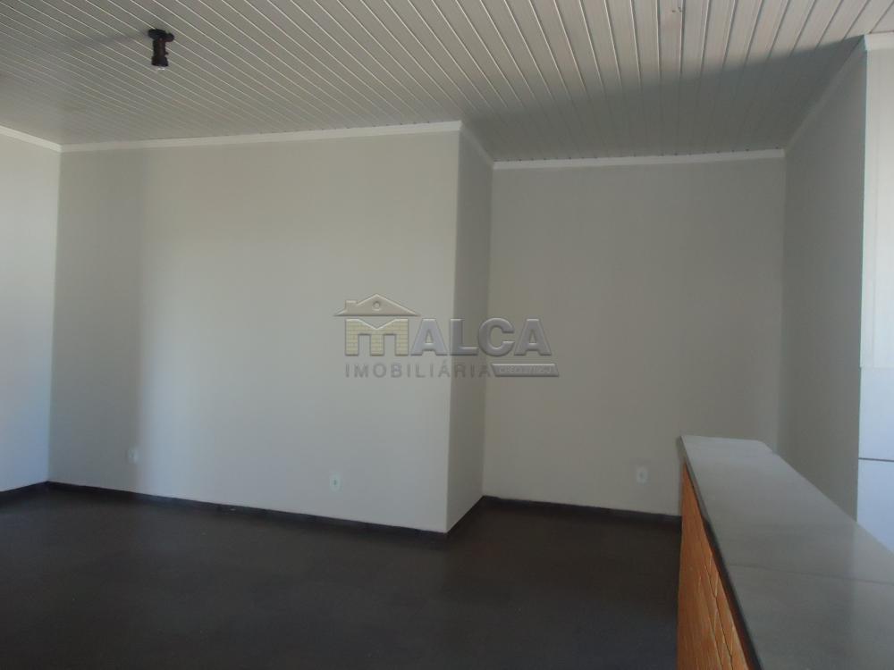 Alugar Apartamentos / Padrão em São José do Rio Pardo apenas R$ 700,00 - Foto 9