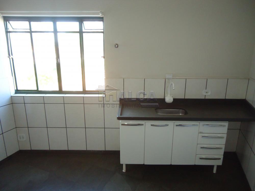 Alugar Apartamentos / Padrão em São José do Rio Pardo apenas R$ 700,00 - Foto 12