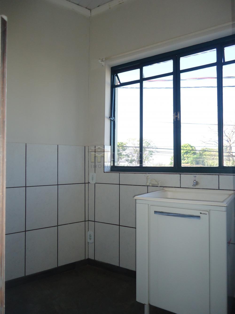 Alugar Apartamentos / Padrão em São José do Rio Pardo apenas R$ 700,00 - Foto 15