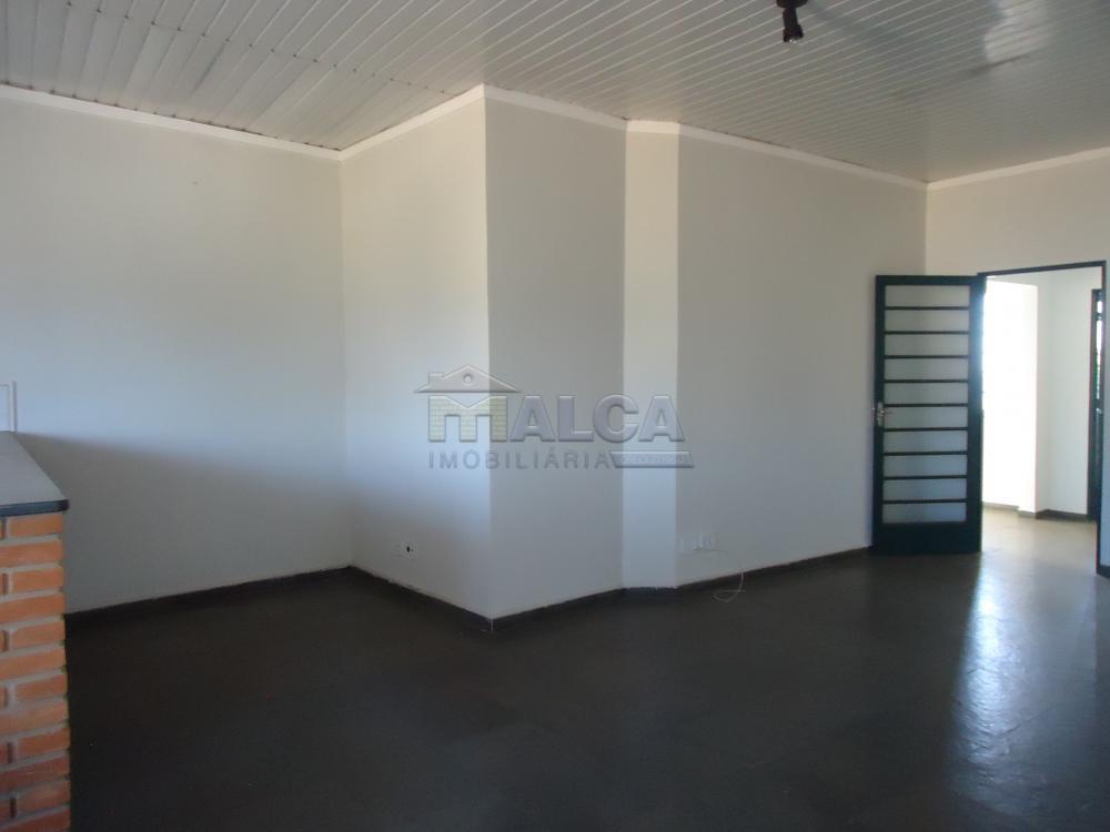 Alugar Apartamentos / Padrão em São José do Rio Pardo apenas R$ 700,00 - Foto 7