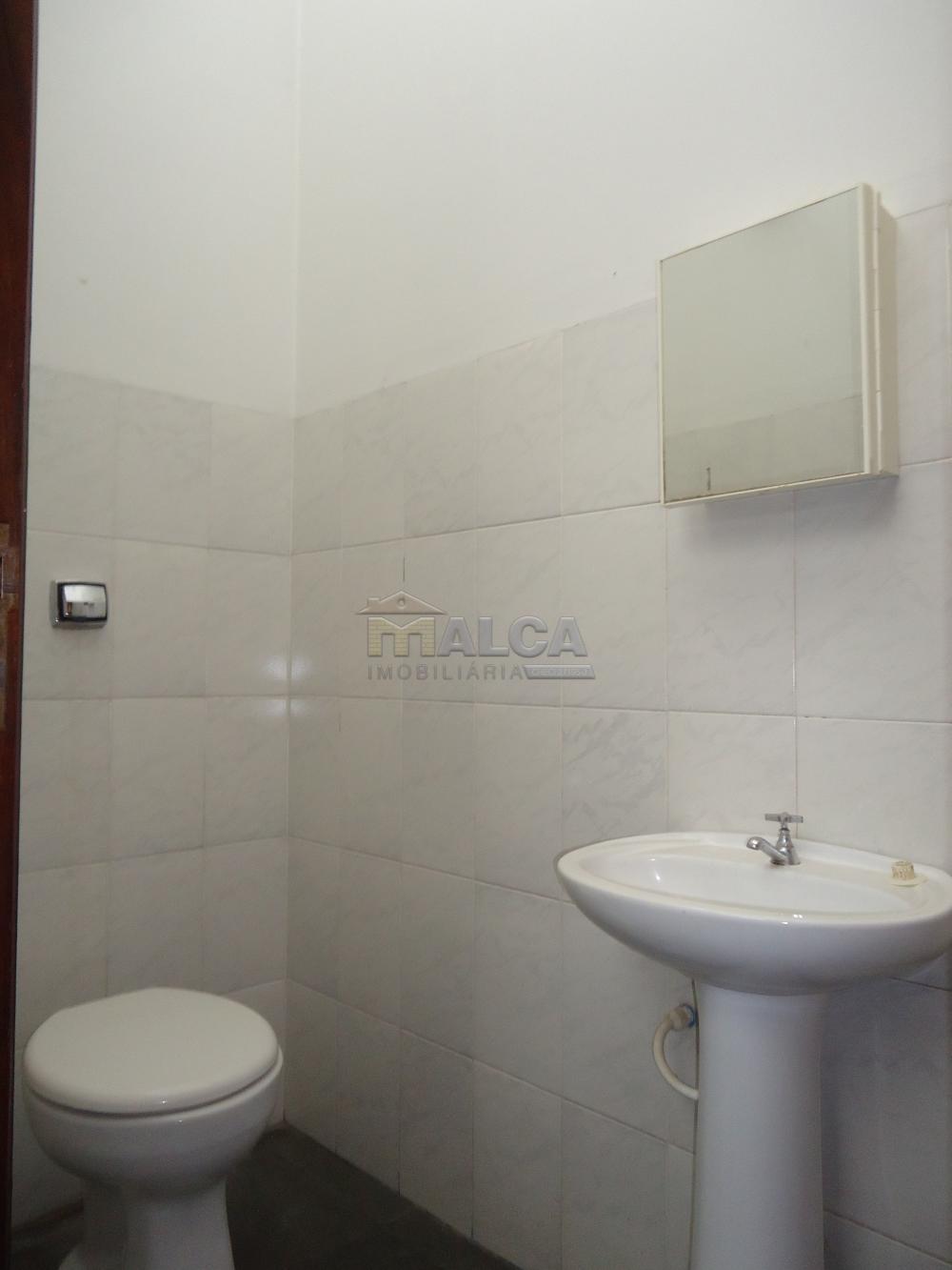 Alugar Apartamentos / Padrão em São José do Rio Pardo apenas R$ 700,00 - Foto 21