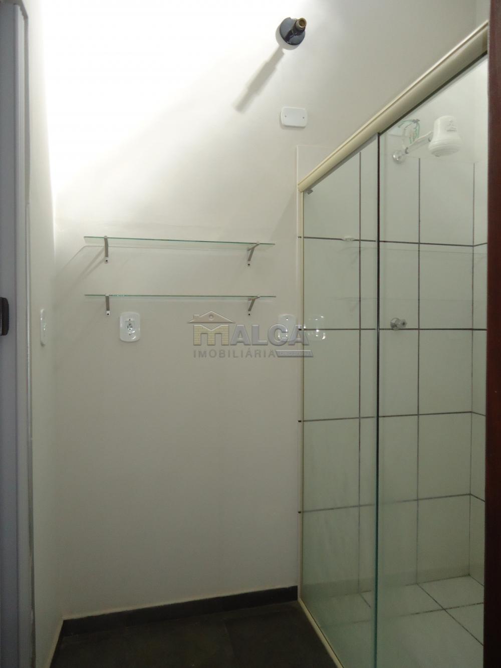 Alugar Apartamentos / Padrão em São José do Rio Pardo apenas R$ 700,00 - Foto 19