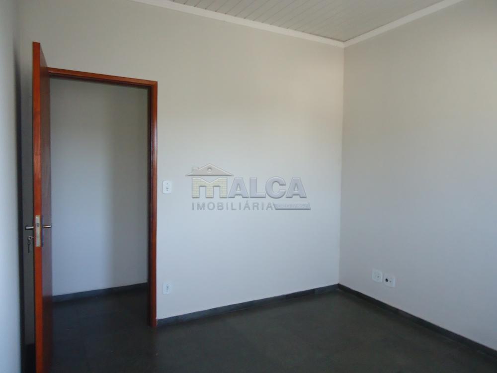 Alugar Apartamentos / Padrão em São José do Rio Pardo apenas R$ 700,00 - Foto 18