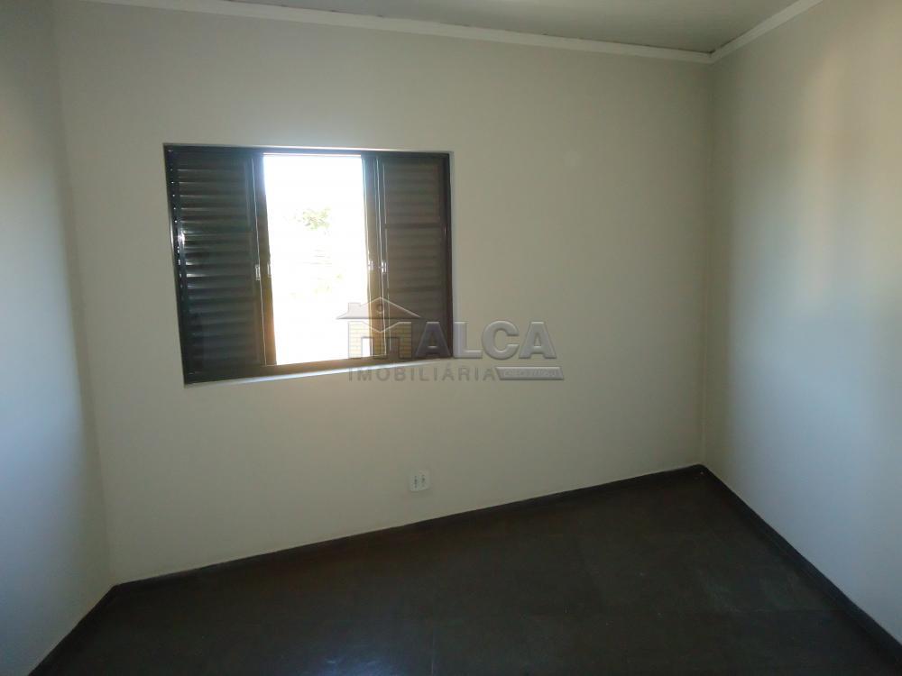 Alugar Apartamentos / Padrão em São José do Rio Pardo apenas R$ 700,00 - Foto 24
