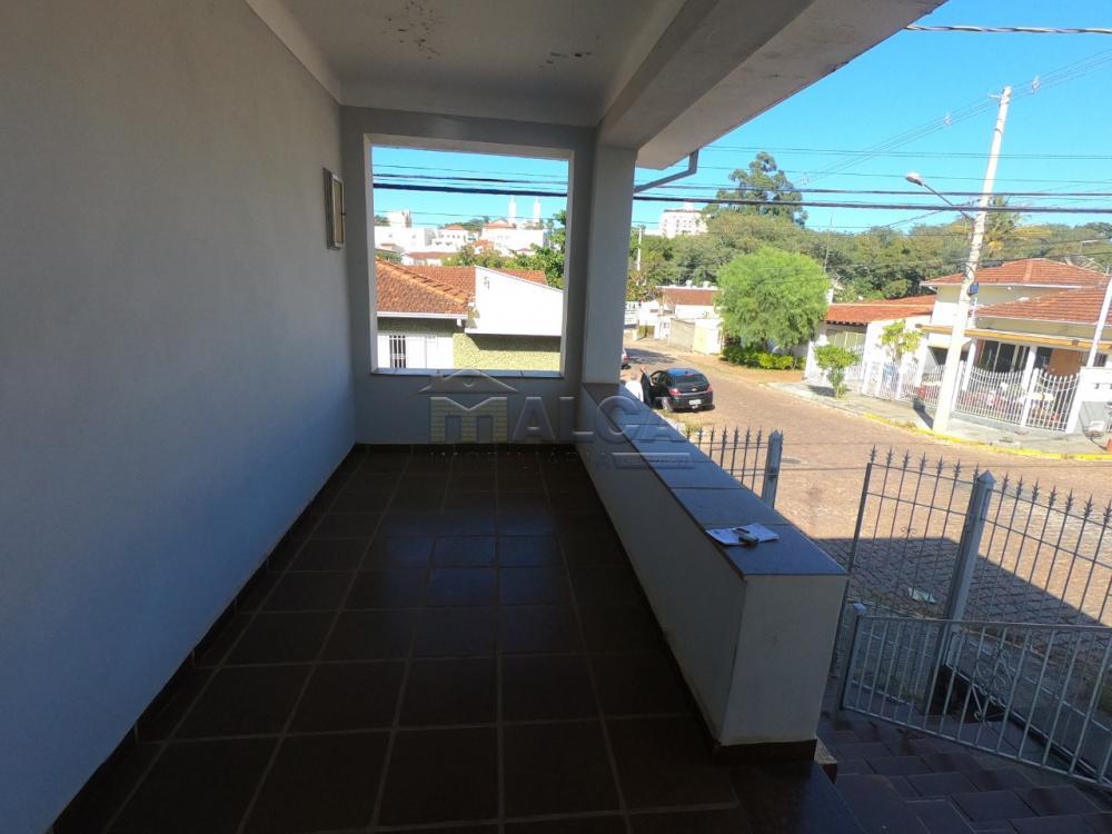 Comprar Casas / Padrão em São José do Rio Pardo apenas R$ 350.000,00 - Foto 6