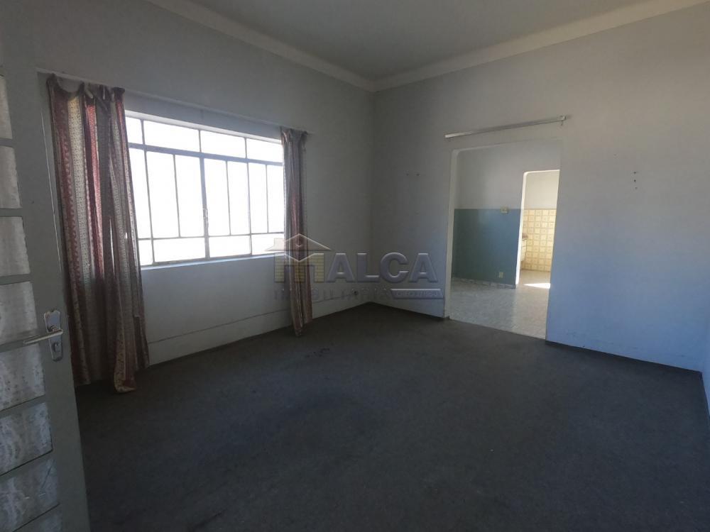 Comprar Casas / Padrão em São José do Rio Pardo apenas R$ 350.000,00 - Foto 9