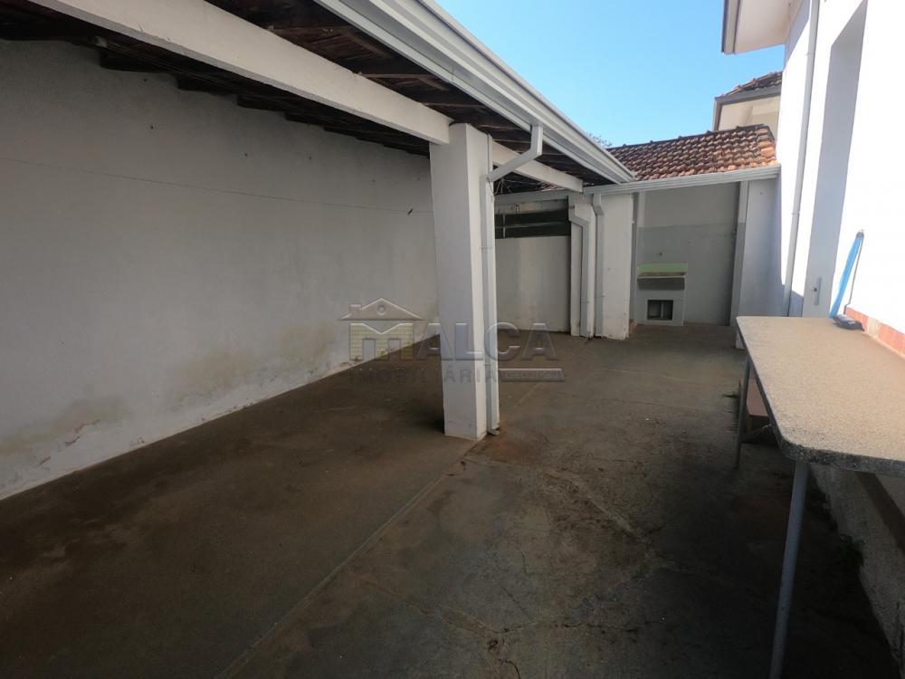 Comprar Casas / Padrão em São José do Rio Pardo apenas R$ 350.000,00 - Foto 15
