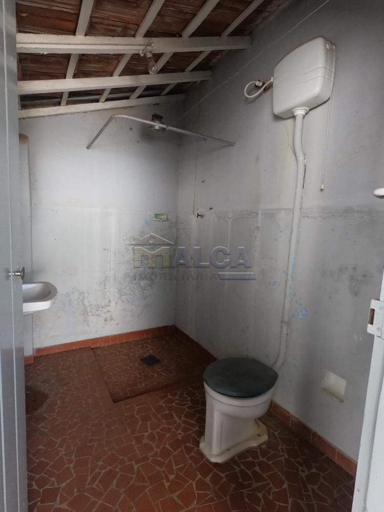 Comprar Casas / Padrão em São José do Rio Pardo apenas R$ 350.000,00 - Foto 16