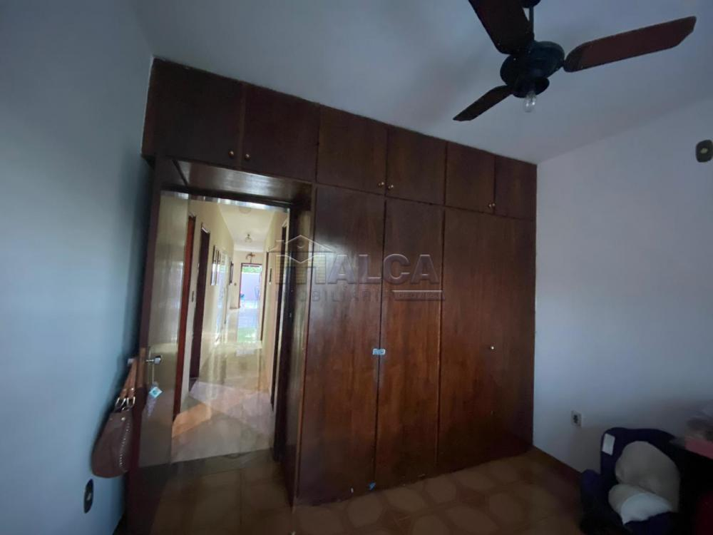 Comprar Casas / Padrão em São José do Rio Pardo apenas R$ 470.000,00 - Foto 12