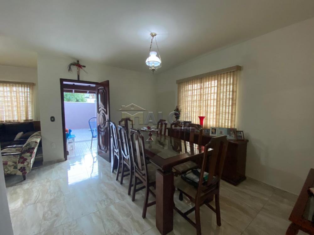 Comprar Casas / Padrão em São José do Rio Pardo apenas R$ 470.000,00 - Foto 5