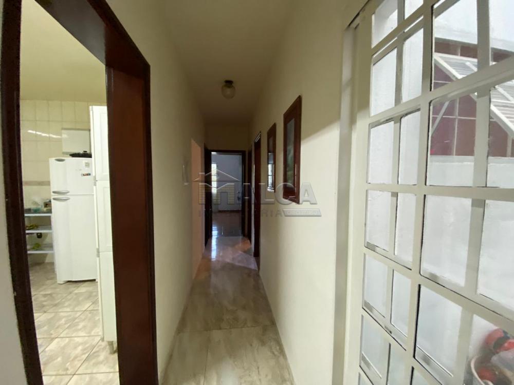 Comprar Casas / Padrão em São José do Rio Pardo apenas R$ 470.000,00 - Foto 7