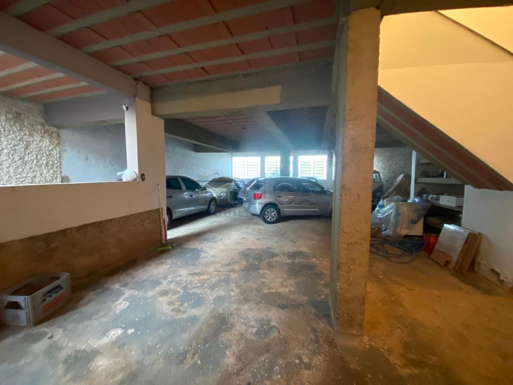 Comprar Casas / Padrão em São José do Rio Pardo apenas R$ 470.000,00 - Foto 23