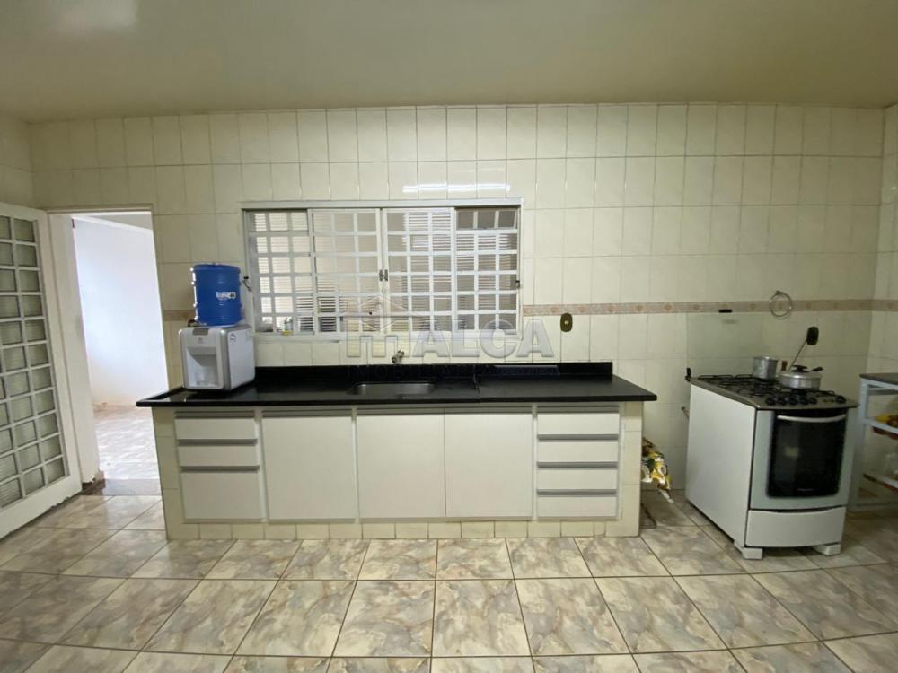 Comprar Casas / Padrão em São José do Rio Pardo apenas R$ 470.000,00 - Foto 16