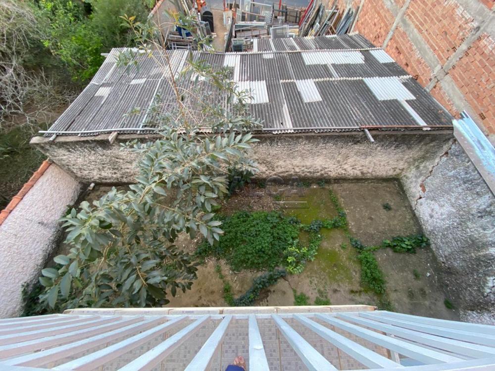 Comprar Casas / Padrão em São José do Rio Pardo apenas R$ 470.000,00 - Foto 27