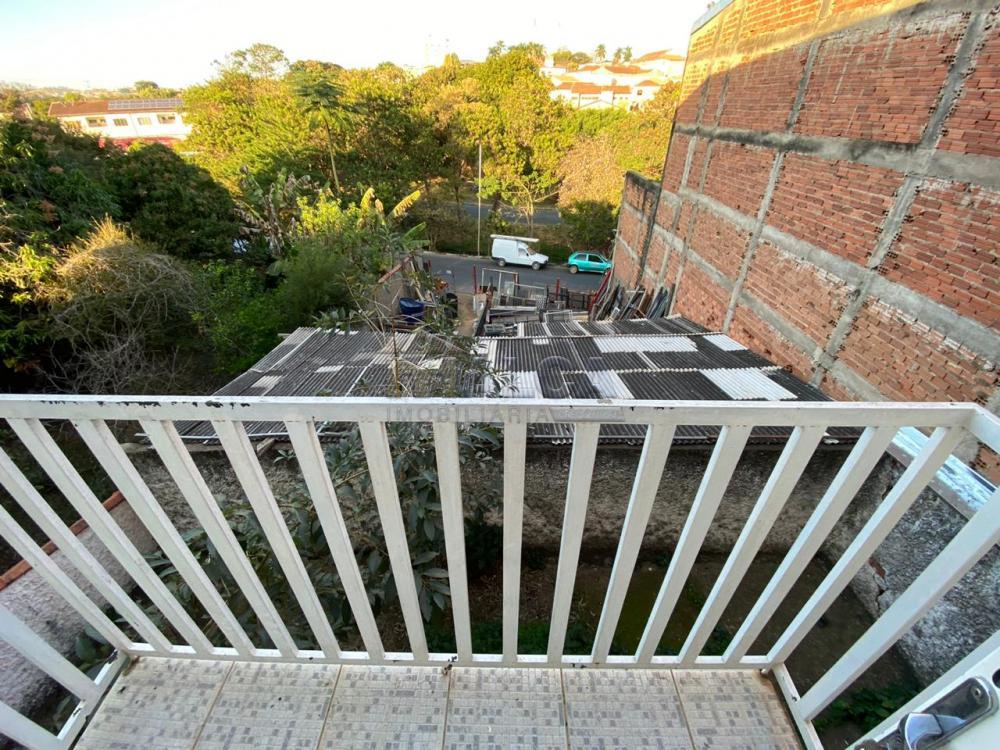 Comprar Casas / Padrão em São José do Rio Pardo apenas R$ 470.000,00 - Foto 28