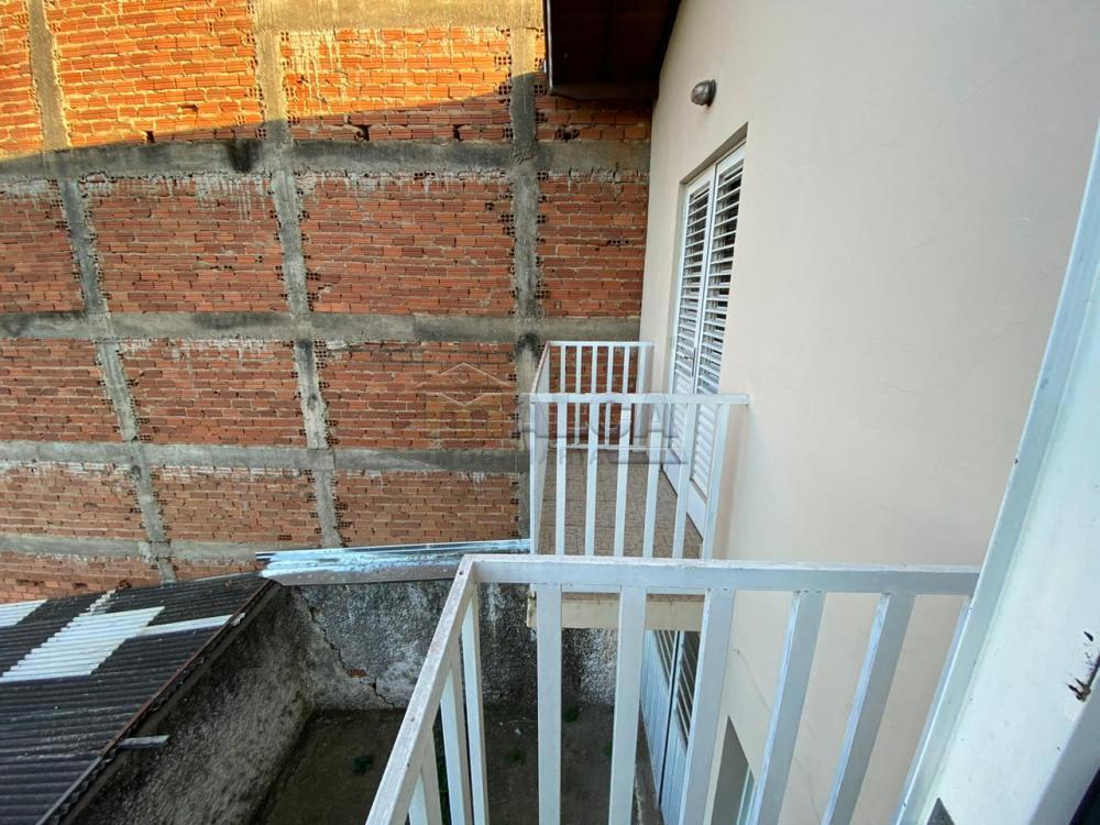 Comprar Casas / Padrão em São José do Rio Pardo apenas R$ 470.000,00 - Foto 29