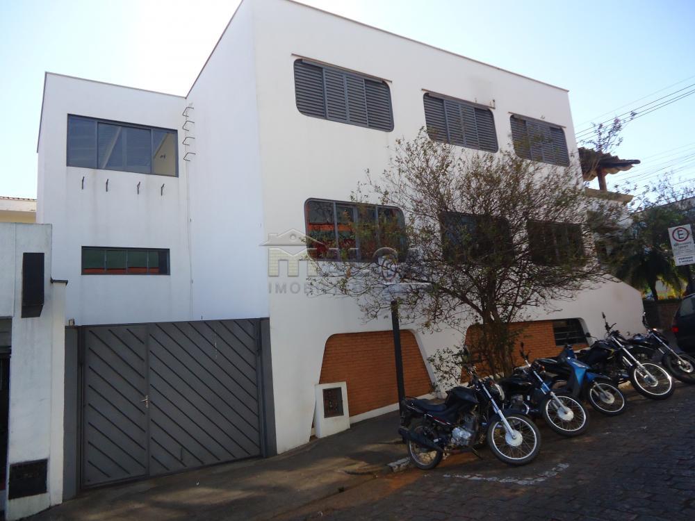 Alugar Casas / Padrão em São José do Rio Pardo apenas R$ 5.500,00 - Foto 3