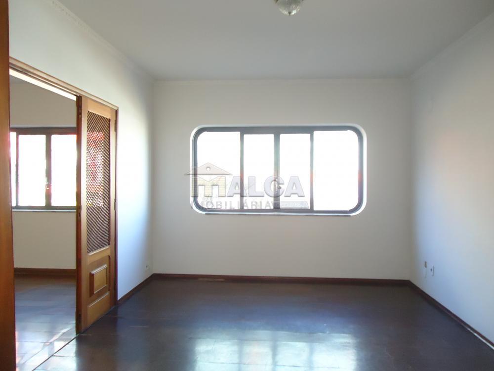 Alugar Casas / Padrão em São José do Rio Pardo apenas R$ 5.500,00 - Foto 7