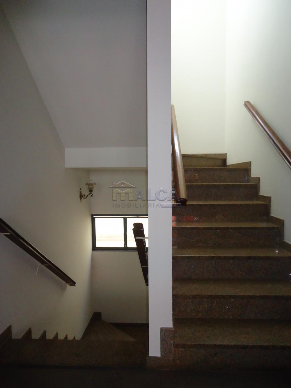 Alugar Casas / Padrão em São José do Rio Pardo apenas R$ 5.500,00 - Foto 11